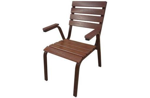 Столы и стулья для летних площадок ресторанов и кафе - Столы / стулья в Черноморском