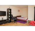 Сдаем свою квартиру на долгий срок - Аренда квартир в Севастополе