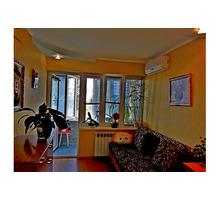 Продажа комнаты в Партените - Комнаты в Крыму