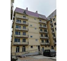 Продается квартира в г. Судак - Квартиры в Черноморском