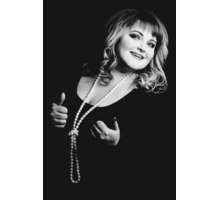 Ведущая, тамада Елена Тащилина - Свадьбы, торжества в Ялте