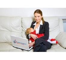 Ищу сотрудников для работы на дому - Менеджеры по продажам, сбыт, опт в Судаке
