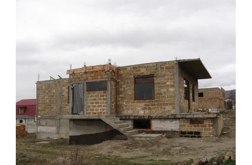 Дом в Крыму у Моря в Судаке - Дома в Алуште