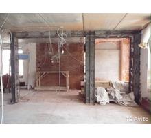 Реконструкция Жилых и не жилых объектов - Проектные работы, геодезия в Симферополе