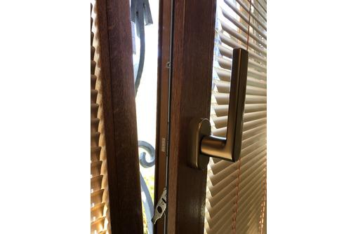 Недорогие качественные окна REHAU от производителя, фото — «Реклама Севастополя»