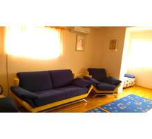 Продам 2- комнатную видовую евро-квартиру в Партените - Квартиры в Партените