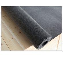 Рубероид РПП низ (15 м рулон) - Кровельные материалы в Симферополе
