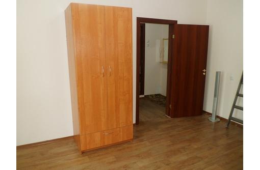 1-комнатная, ПОР-26, Лётчики. - Аренда квартир в Севастополе