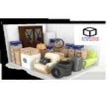 Индивидуальное хранение вещей в Ялте - Бизнес и деловые услуги в Ялте