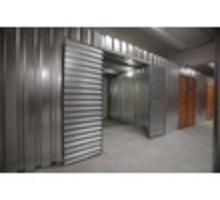 Аренда кладовок для хранения вещей от 2 до 15кв.м. в Ялте - Бизнес и деловые услуги в Ялте