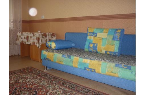 2-комнатная, Гагарина-22, Стрелецкая бухта. - Аренда квартир в Севастополе