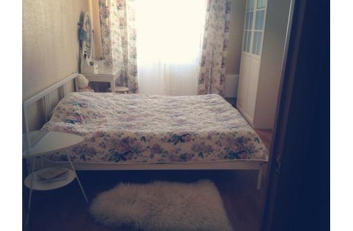 1 - 2 - 3 - 4 - комнатные. Аренда Квартир в Севастополе. - Аренда квартир в Севастополе