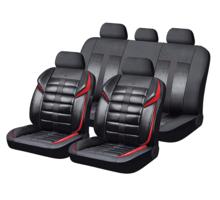 Автомобильные чехлы на сидения все марки авто низкие цены - Автоаксессуары и инструменты в Джанкое