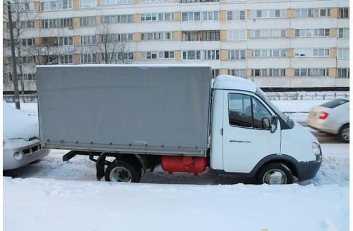 Квартирный переезды, грузоперевозки, грузчики - Грузовые перевозки в Севастополе