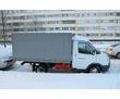 Квартирный переезды, грузоперевозки, грузчики, фото — «Реклама Севастополя»