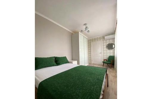Сдается 2-комнатная, улица Вакуленчука, 28000 рублей, фото — «Реклама Севастополя»