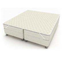 Топперы для матрасов в гостиницы - Мебель для спальни в Симферополе