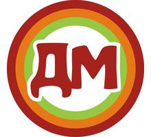 Управляющий  магазином в сеть продуктовых минимаркетов - Руководители, администрация в Севастополе