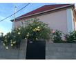 Продаю Дом в Казачьей бухте недалеко от моря, фото — «Реклама Севастополя»