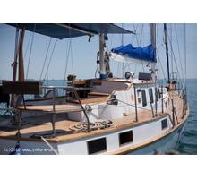Аренда яхты в Евпатории 2020 - Активный отдых в Евпатории