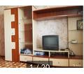 Стенка модульная для гостиной продам - Мебель для гостиной в Крыму