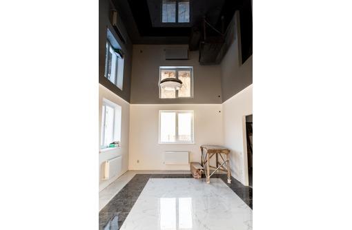 Продается дом в Ст Родник, 7км, цена 8,2  млн в чистовой отделке, фото — «Реклама Севастополя»