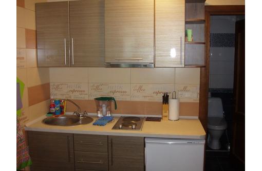 Парковое Бекетово Жуковка квартира в 300м от моря - Квартиры в Форосе