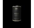 Экстракт чаги сублимированный (тубус) - 70 г, фото — «Реклама Севастополя»