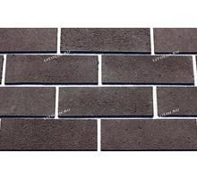 Гибкий камень, гибкий кирпич, гибкий мрамор, гибкий гранит,  фрески на камне, цветной песок - Кирпичи, камни, блоки в Ялте