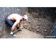 Септик, выгребная и сливная яма, погреб, траншеи - вырою.Демонтаж, переезды, вывоз мусора., фото — «Реклама Севастополя»