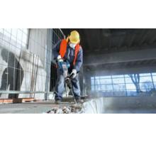 Аренда услуги Компрессоров - Инструменты, стройтехника в Евпатории