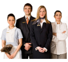 """Бизнес-Академия в Севастополе приглашает на бизнес-курс """"Организация гостиничного бизнеса."""" - Курсы учебные в Крыму"""