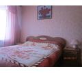 Сдам двухкомнатную квартиру панорамный вид на горы - Аренда квартир в Партените