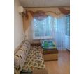 Сдам двухкомнатную квартиру в Партените - Аренда квартир в Крыму