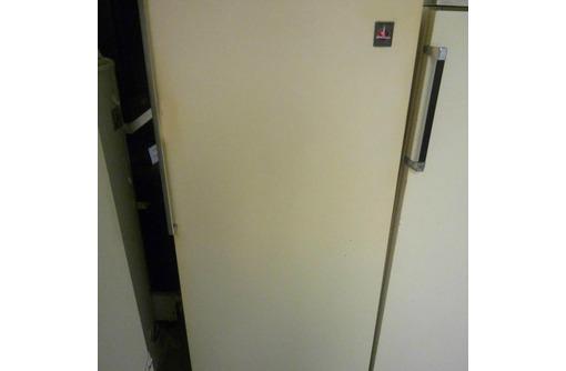Холодильник марки ЗиЛ-63(а) СРОЧНО продаётся - Продажа в Севастополе
