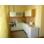Сдам хорошую комнату - Аренда комнат в Севастополе