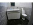 Сдам отдельно стоящий домик, фото — «Реклама Севастополя»