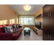 1-комнатная квартира с хорошим ремонтом, фото — «Реклама Севастополя»