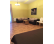 Сдаем уютную квартиру-студию, фото — «Реклама Севастополя»