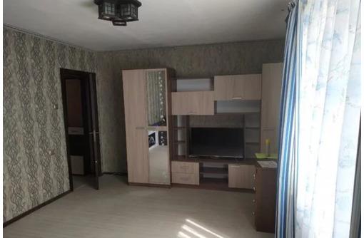 Сдается 2-комнатная, улица Генерала Лебедя, 25000 рублей, фото — «Реклама Севастополя»