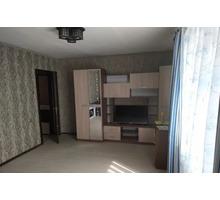Сдается 2-комнатная, улица Генерала Лебедя, 25000 рублей - Аренда квартир в Севастополе