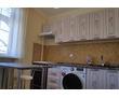 Сдается 1-комнатная, Проспект Гагарина, 23000 рублей, фото — «Реклама Севастополя»