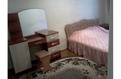 2-комнатная, Советская-46, Центральная горка. - Аренда квартир в Севастополе