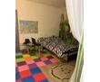 Сдается 1-комнатная, улица Героев Бреста, 20000 рублей, фото — «Реклама Севастополя»