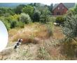 ДОМ в Кизиловом , 50 кв.м., 9.2 сотки, фото — «Реклама Фороса»