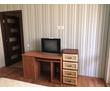 Сдается 2-комнатная, улица Героев Бреста, 23000 рублей, фото — «Реклама Севастополя»