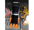 Ковш экскаватора ЕК14 узкий 450 мм - Для грузовых авто в Севастополе