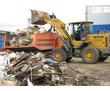 Вывоз мусора, хлама из подвалов и чердаков, Камаз, Газон, Газель, услуги грузчиков.Работаем 24/7, фото — «Реклама Севастополя»