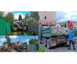 Вывоз строительного мусора , грунта, хлама.. Любые объёмы!Работаем 24/7, фото — «Реклама Севастополя»