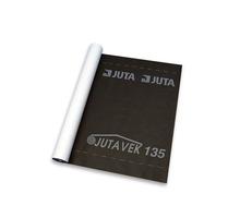 Кровельная мембрана Ютавек 135 (Чехия) - Кровельные материалы в Симферополе